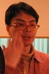 фото Цутому Касивакура