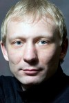 фото Дмитрий Куличков