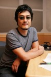 фото Кейдзи Фудзивара