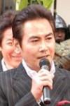 фото Син Такума