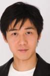 фото Ясуфуми Хаяси