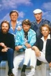 фото The Beach Boys