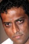 фото Анураг Басу