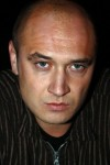 фото Григорий Рыжиков