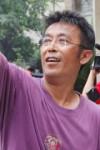 фото Люй Юэ