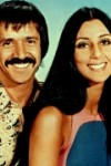 фото Sonny & Cher