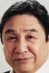 фото Шинобу Тцурута
