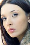 фото Ольга Дибцева