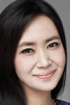 фото Ким Сон Кён