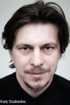 фото Михай Сабадош