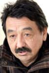 фото Сапар Койчуманов