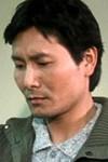 фото Хин Йинг Кэм