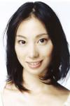 фото Ясуэ Сато