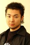 фото Макото Ясумура