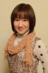 фото Акико Ядзима