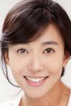 фото Чан Ён Нам