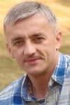 фото Krzysztof Szczygiel
