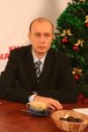 фото Евграф Прохоров