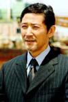 фото Каору Кобаяси