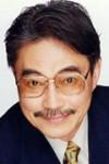фото Икиро Нагаи