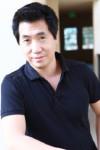 фото Грег Чун