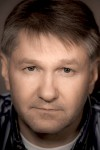 фото Игорь Бочкин