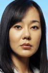 Ким Юн Джин