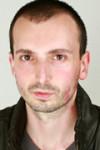 фото Бранко Томович