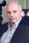 фото Владимир Краснопольский