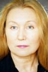 фото Людмила Егорова