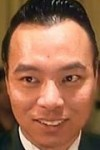 фото Лик-Чи Ли