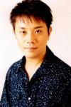 фото Ивата Мицуо