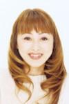 фото Минаё Ватанабэ