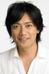 фото Хироши Матсунага