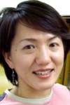 фото Наоко Огигами