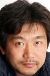 фото Хирокадзу Корээда
