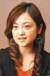 фото Юми Адачи