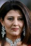фото Сангита Биджлани