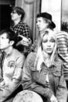 фото Sonic Youth