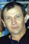 фото Владимир Ямненко