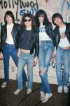 фото Ramones