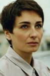 фото Екатерина Медведева