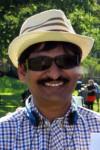 фото С. Кришна Редди