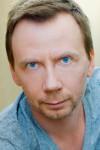 фото Вячеслав Яковлев