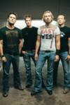 фото Nickelback