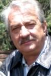 фото Умберто Элисондо