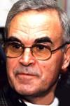 Глеб Панфилов