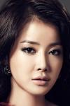 фото Ли Си Ён