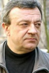 фото Сергей Лысов