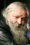 фото Григорий Никулин